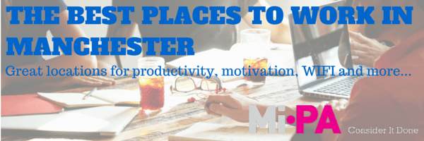 best places to work in manchester banner iamge
